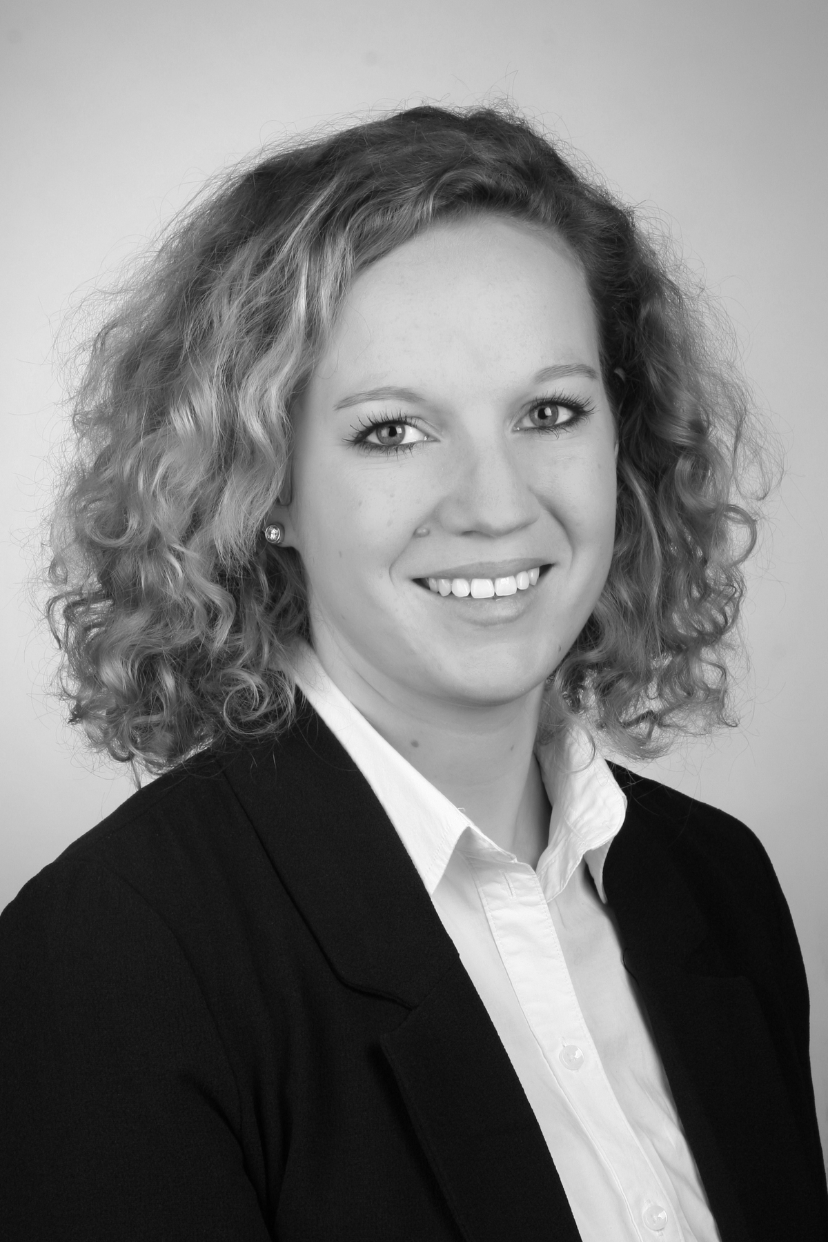 sport psychology  anna hirsch joins the team